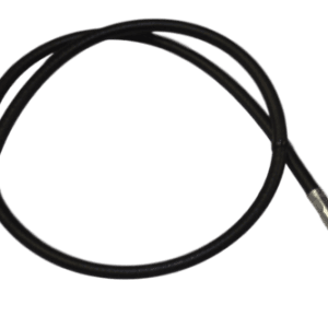 Synchronizer X Drive Cable .187 Drive Tang