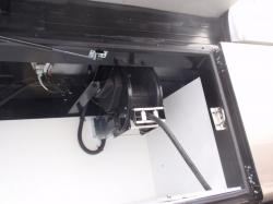 Cablemaster CRR-50 - Ceiling Installation