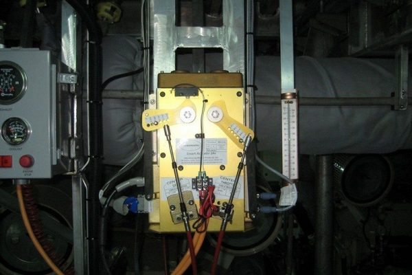 smart_actuator_-_installation_1-photo_1