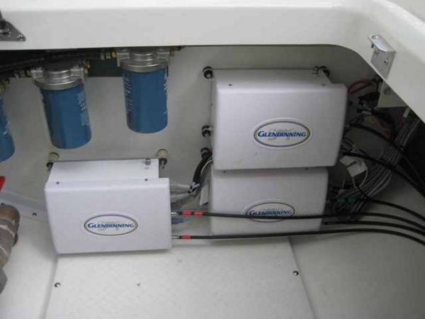 Complete Controls Smart Actuator 2 Installation