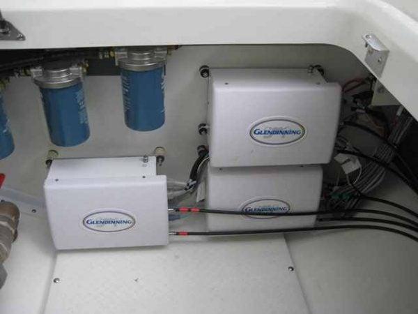 Complete Controls Smart Actuator 2 Installation