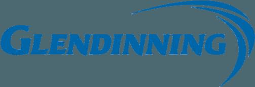 Glendinning Products