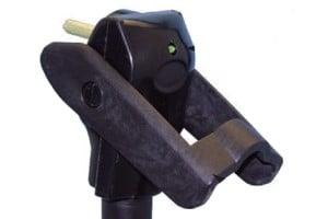 RV Cablemaster Plug Application