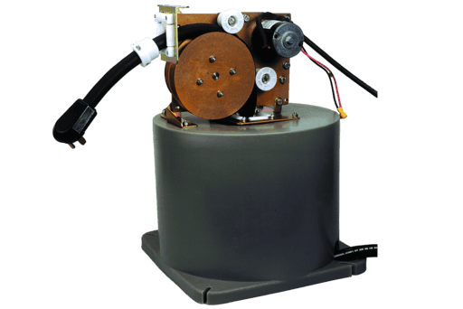 Cablemaster RVCM-7 (transparent)