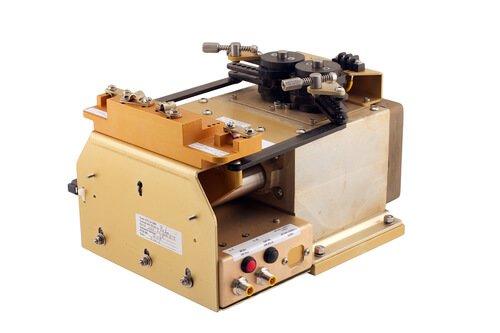 marine propulsion controls complete controls
